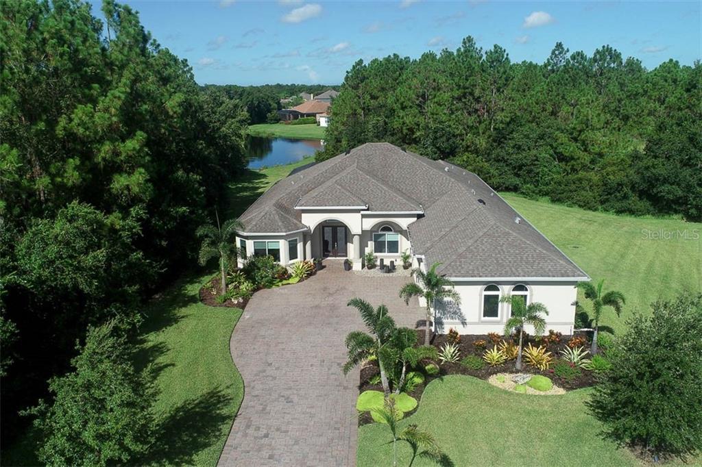 16103 30TH COURT E Property Photo - PARRISH, FL real estate listing