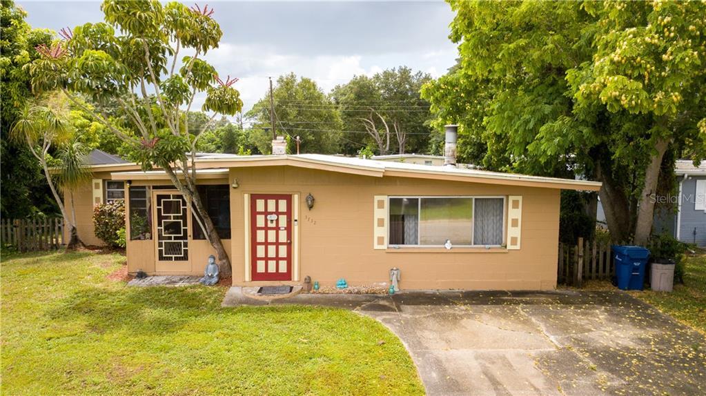 3732 TARO PLACE Property Photo - SARASOTA, FL real estate listing
