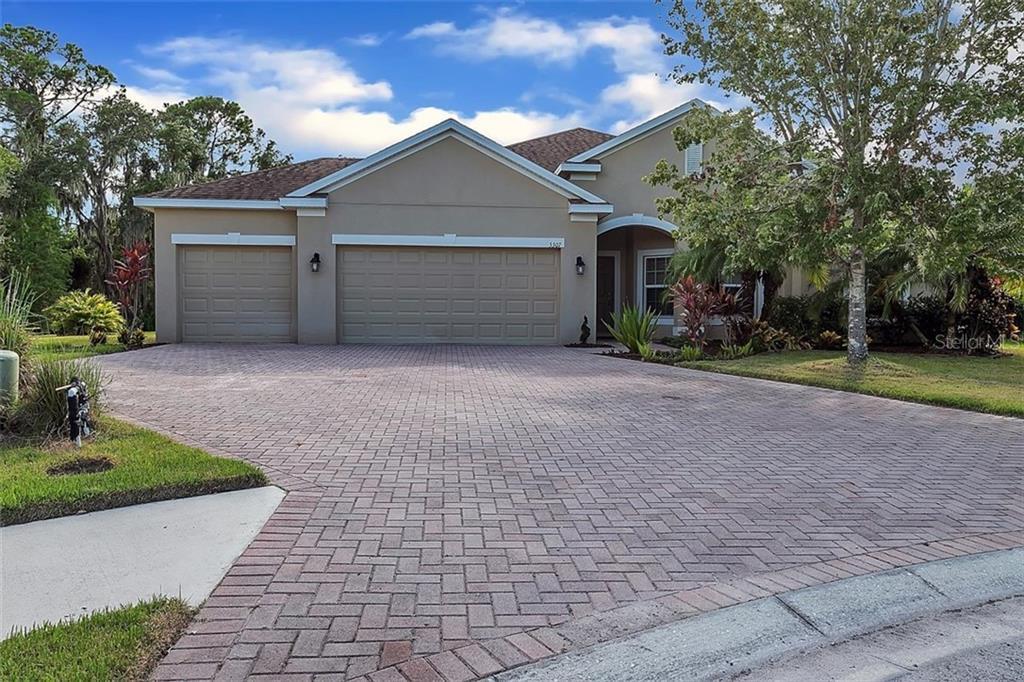 5307 74TH PLACE E Property Photo - ELLENTON, FL real estate listing