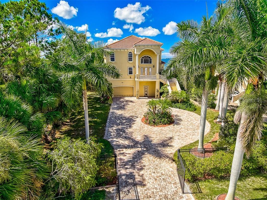 2412 69TH AVE W Property Photo - BRADENTON, FL real estate listing