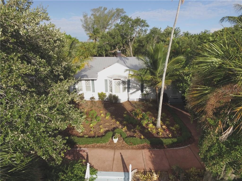 107 USEPPA IS Property Photo - CAPTIVA, FL real estate listing