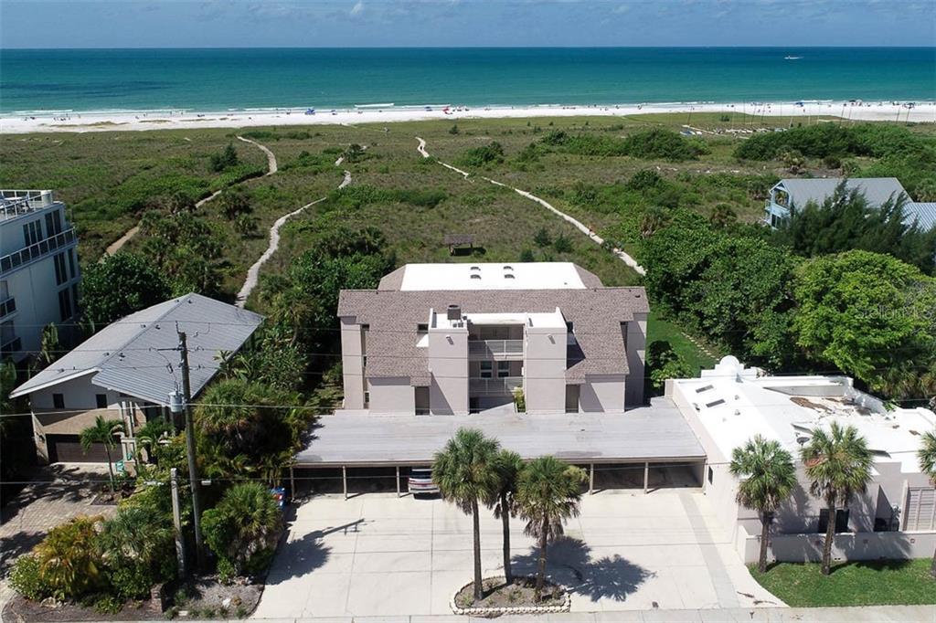 0524 Beach Road Real Estate Listings Main Image