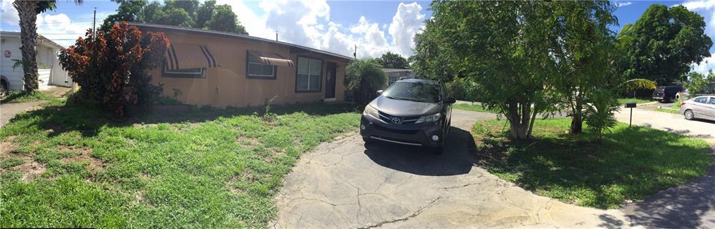 855 Tripp Drive Property Photo