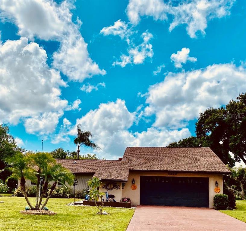 1218 GEORGETOWNE CT Property Photo - SARASOTA, FL real estate listing