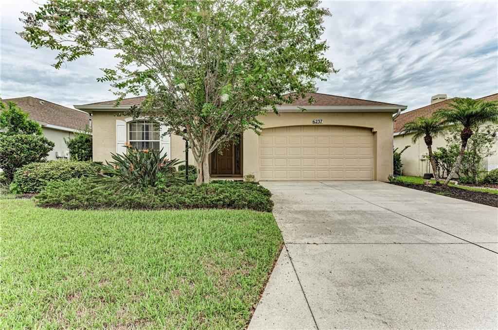 6237 Willet Court Property Photo