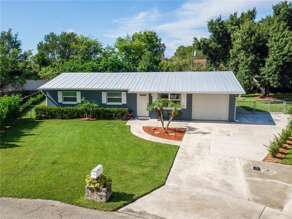 2990 RENEE CT Property Photo - FORT MYERS, FL real estate listing