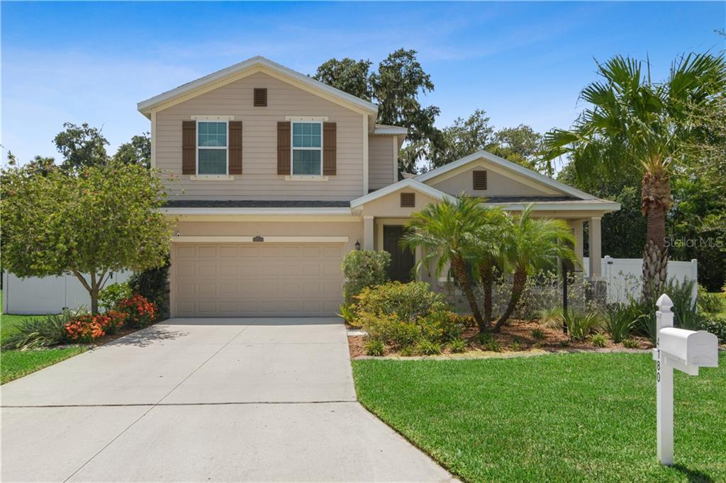 4180 LITTLE GAP LOOP Property Photo - ELLENTON, FL real estate listing