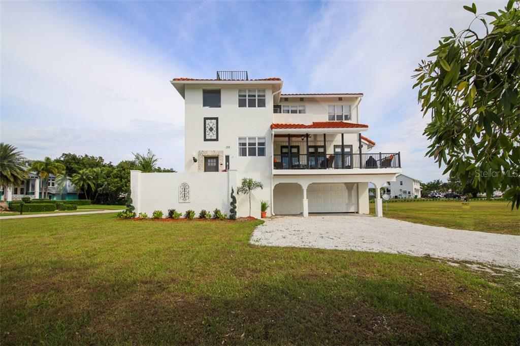 Cape Haze Real Estate Listings Main Image