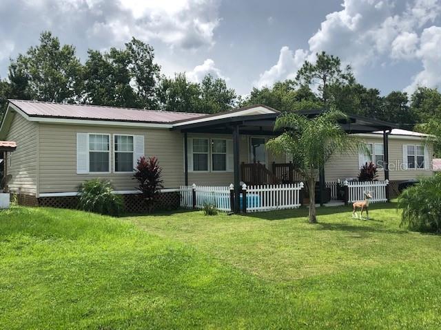 1149 CARDINAL RD Property Photo - WAUCHULA, FL real estate listing