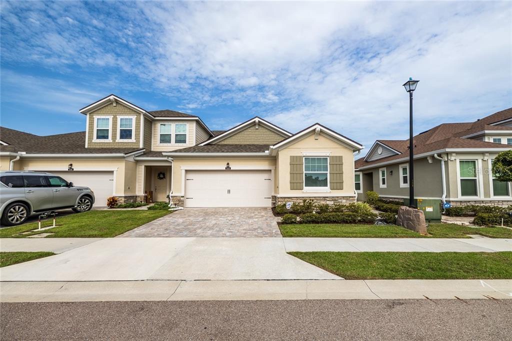 5131 FLAG ST Property Photo - SARASOTA, FL real estate listing