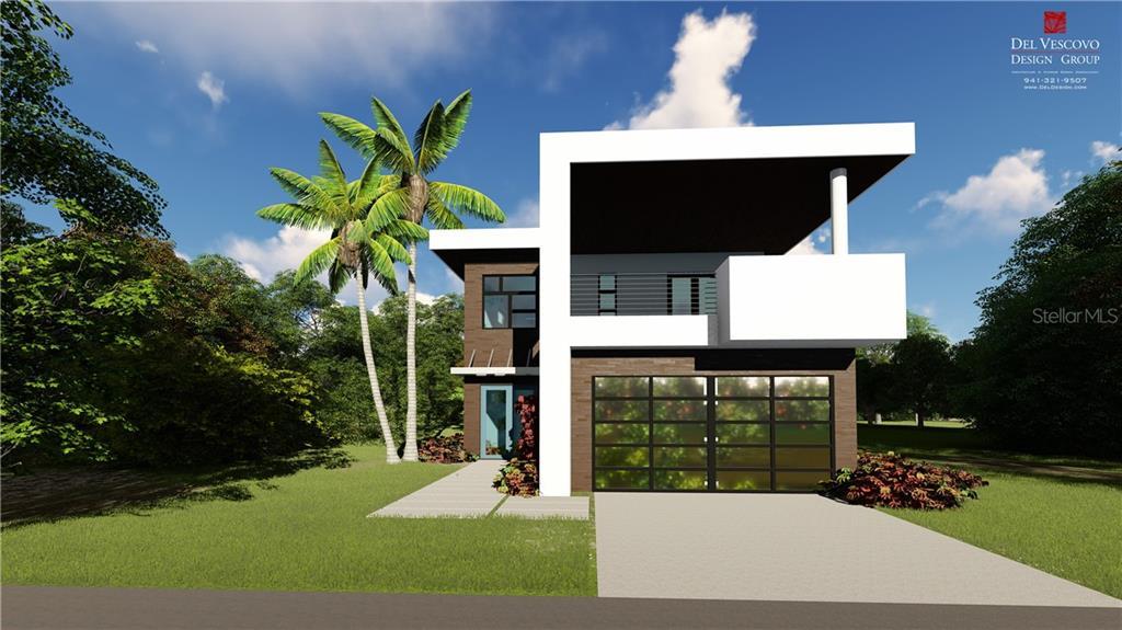 2365 Oak Terrace Property Photo