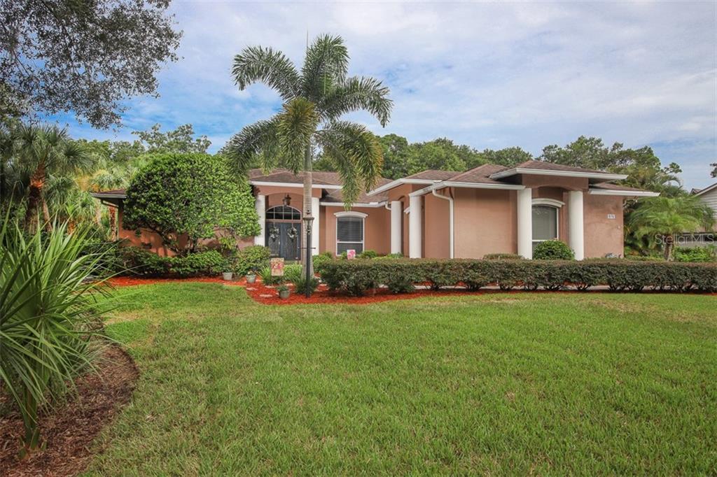 978 SIRUS TRL Property Photo - SARASOTA, FL real estate listing