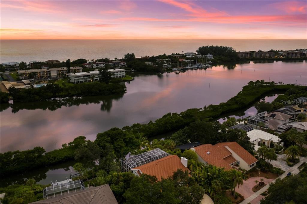 3381 Bayou Sound Property Photo