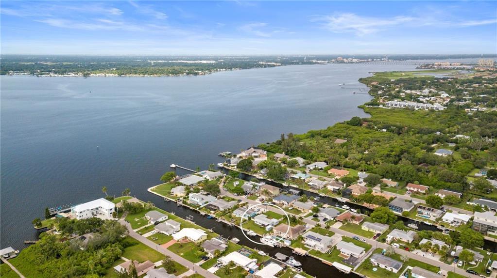 624 POINSETTIA AVENUE Property Photo - ELLENTON, FL real estate listing