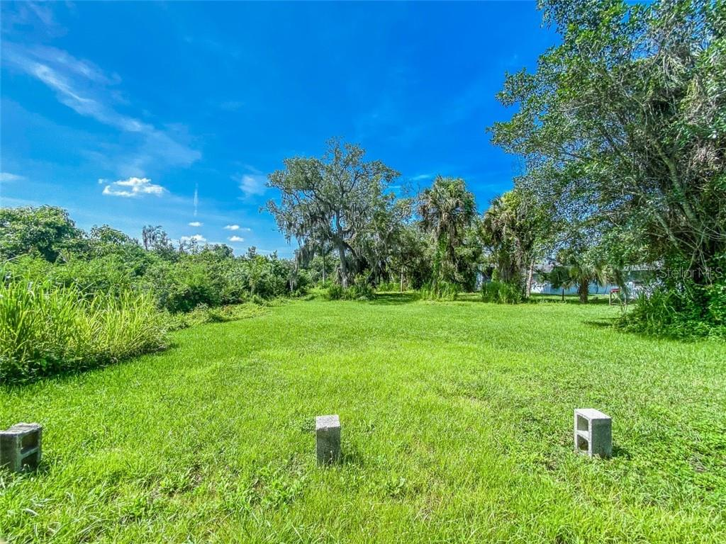 KING ST Property Photo - FORT MYERS, FL real estate listing