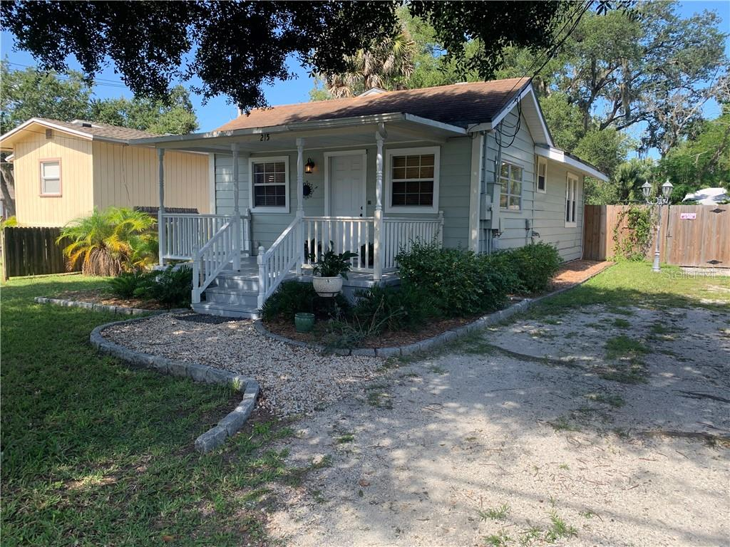 215 N LOCKWOOD RIDGE RD Property Photo - SARASOTA, FL real estate listing