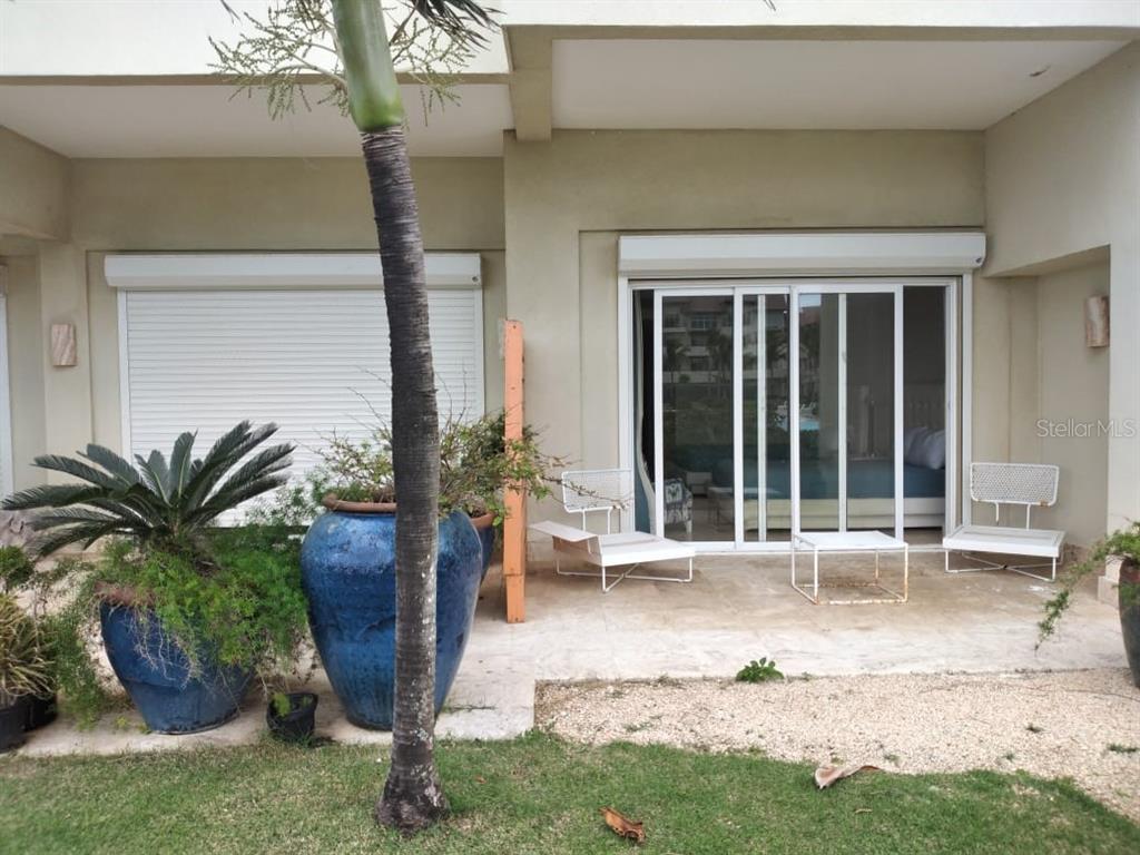 Blg. 6 Sotogrande At Cap Cana #6101-b Property Photo