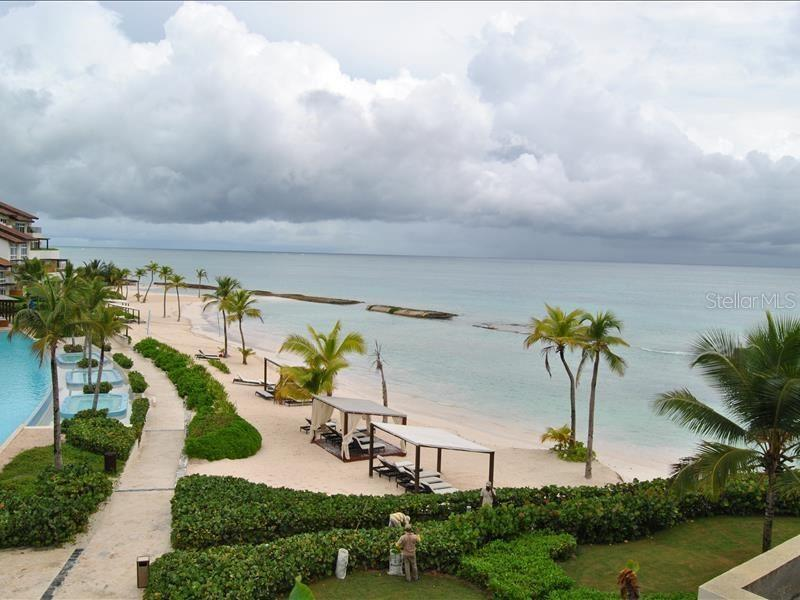 Sotogrande at cap cana CAP CANA #6305-B Property Photo - PUNTA CANA, OC real estate listing