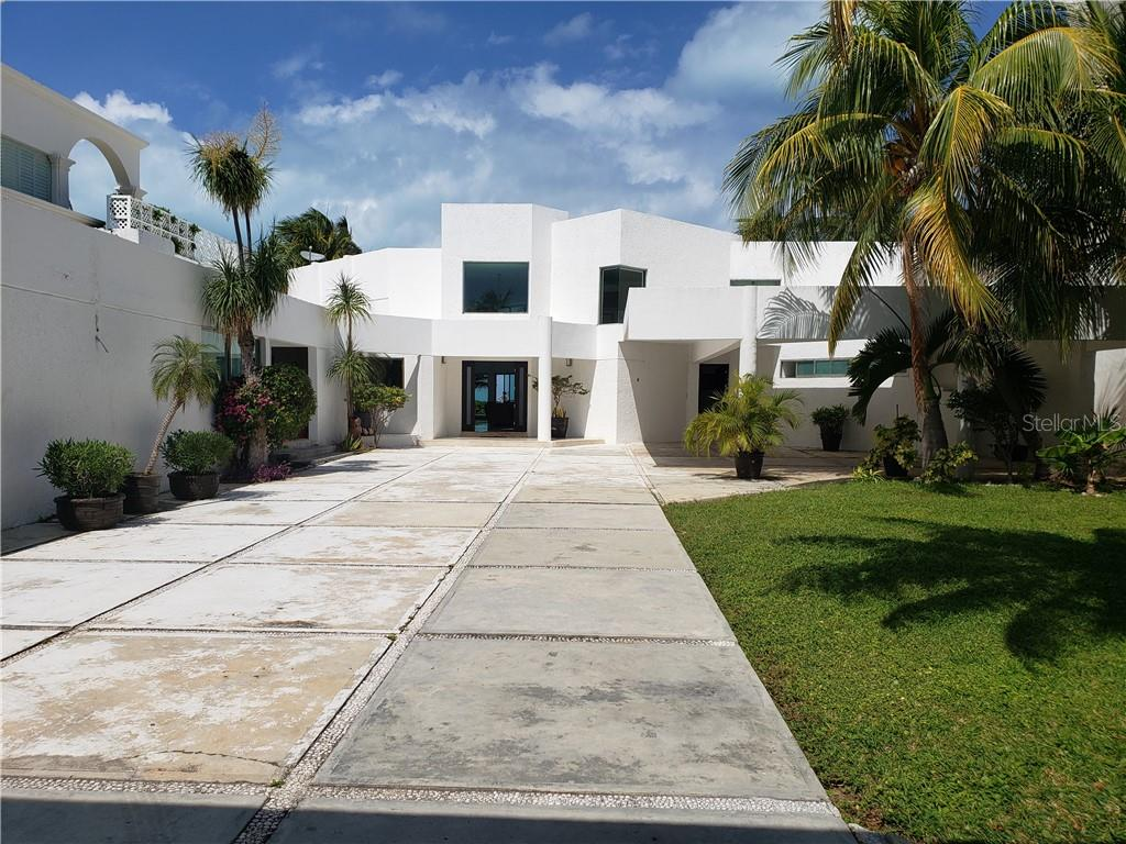 46 KUKULCAN BLVD Property Photo - CANCUN, OC real estate listing