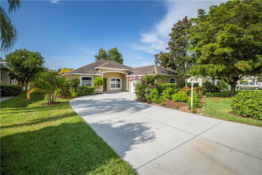 5803 32ND STREET E Property Photo - ELLENTON, FL real estate listing