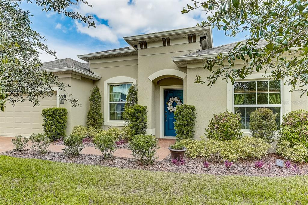 4987 60TH AVE CIRCLE E Property Photo - ELLENTON, FL real estate listing