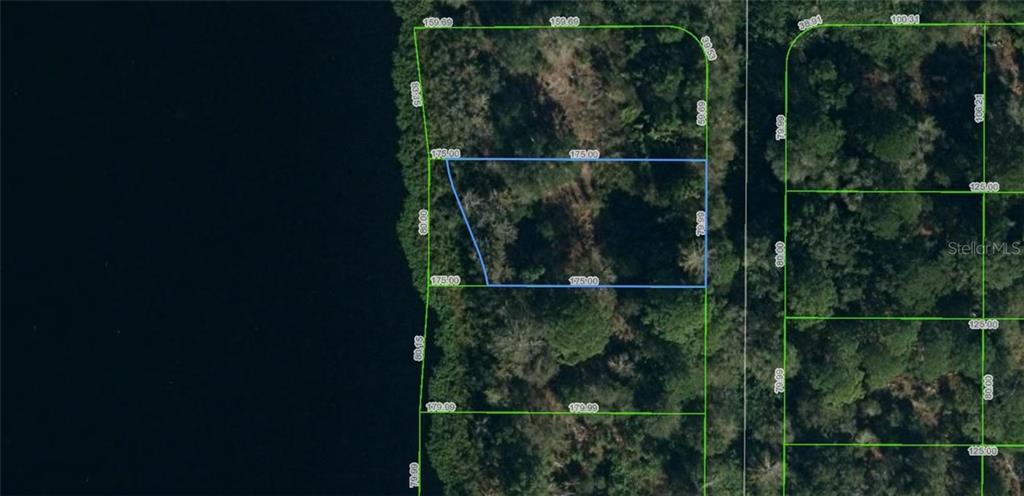 6503 E BANYAN PL Property Photo - SEBRING, FL real estate listing