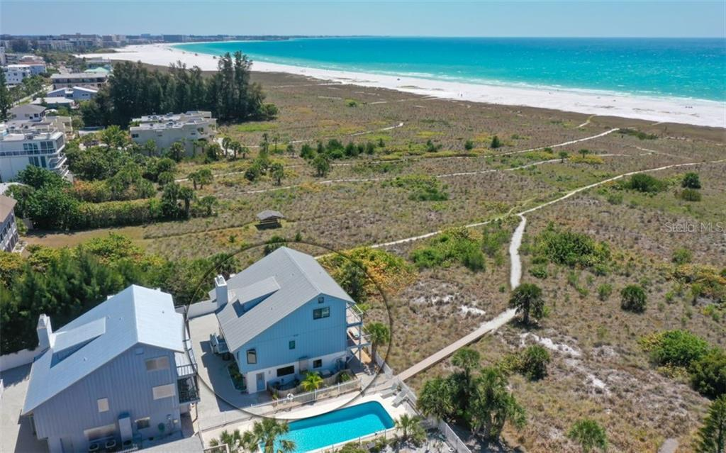 508 Beach Road Property Photo