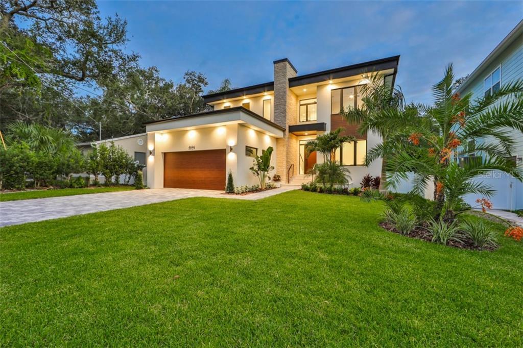 4604 W Lowell Avenue Property Photo