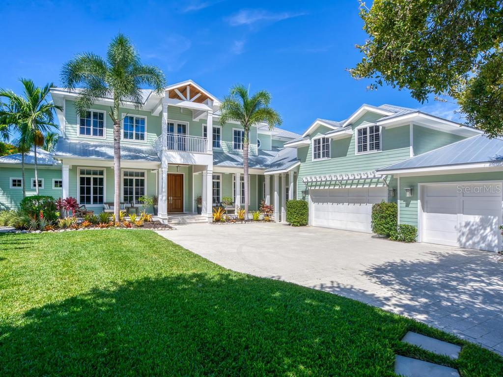 7462 Cove Terrace Property Photo
