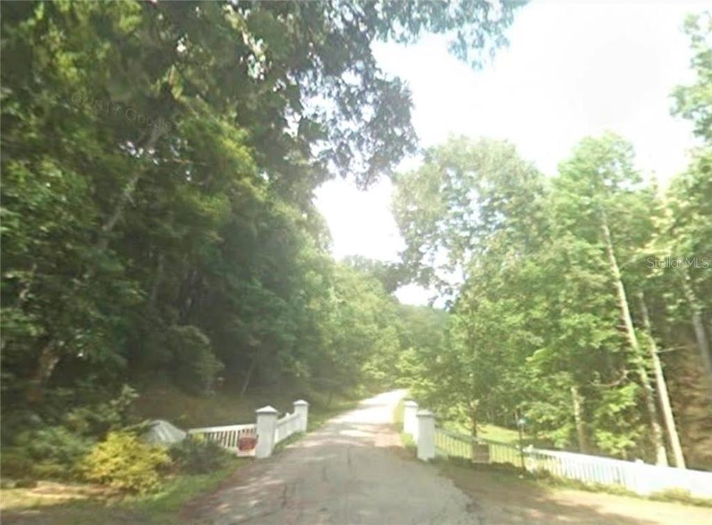 22 GLENNVIEW LANE Property Photo - HIGHLANDS, NC real estate listing