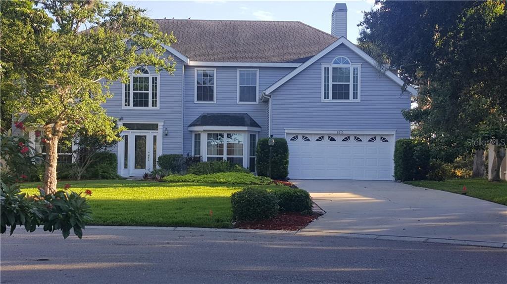8915 12TH AVENUE NW Property Photo - BRADENTON, FL real estate listing