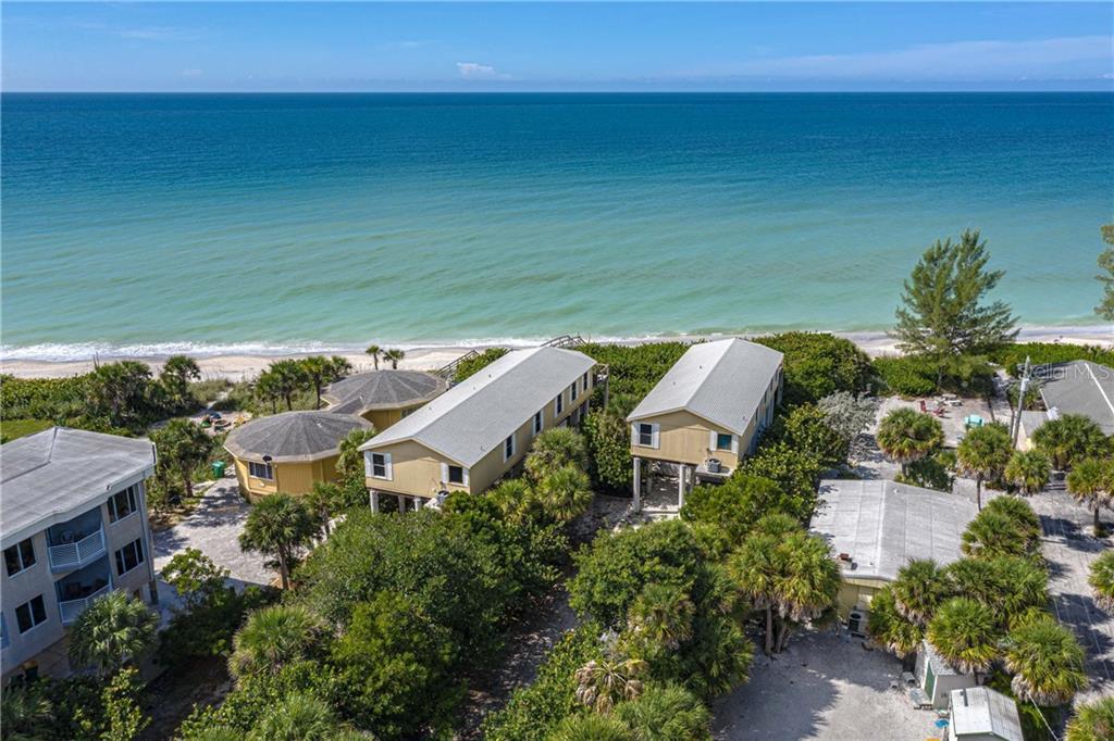 2520 N Beach Road Property Photo