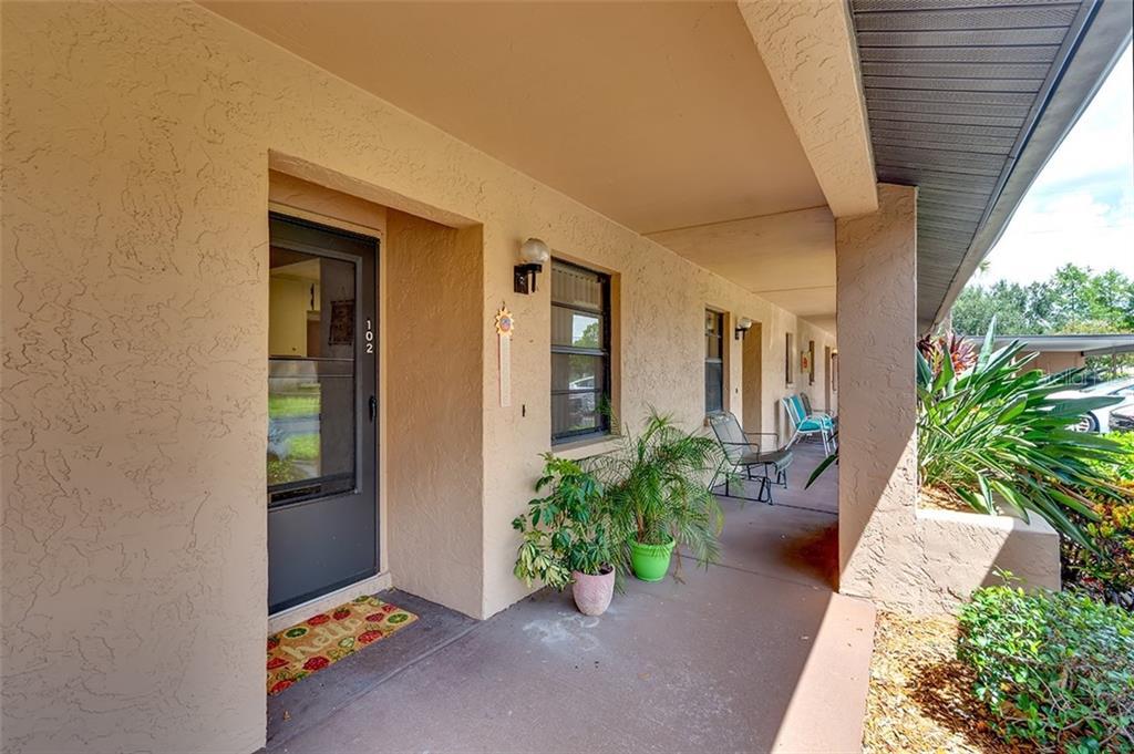 2808 W 60TH AVENUE #102 Property Photo