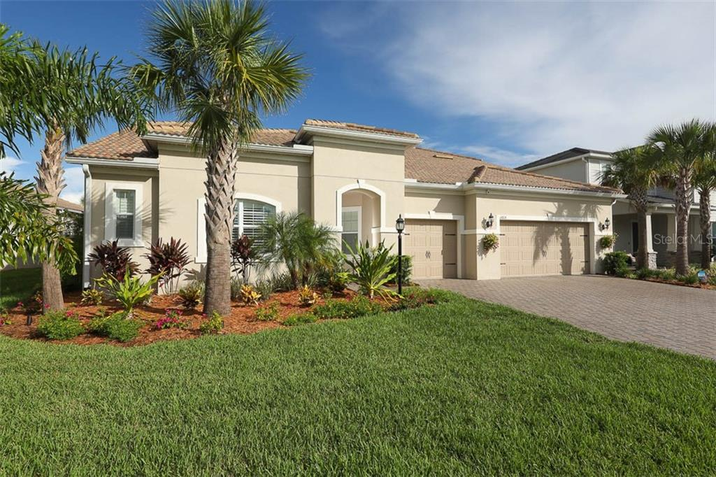 11615 GOLDEN BAY PLACE Property Photo