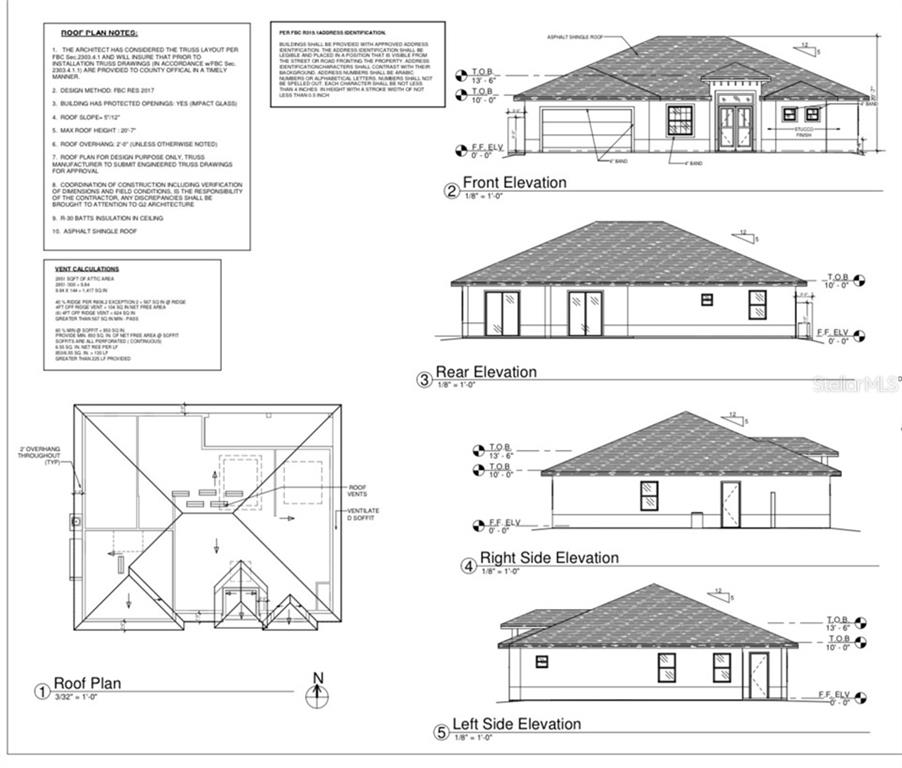 3207 41ST STREET SW Property Photo - LEHIGH ACRES, FL real estate listing
