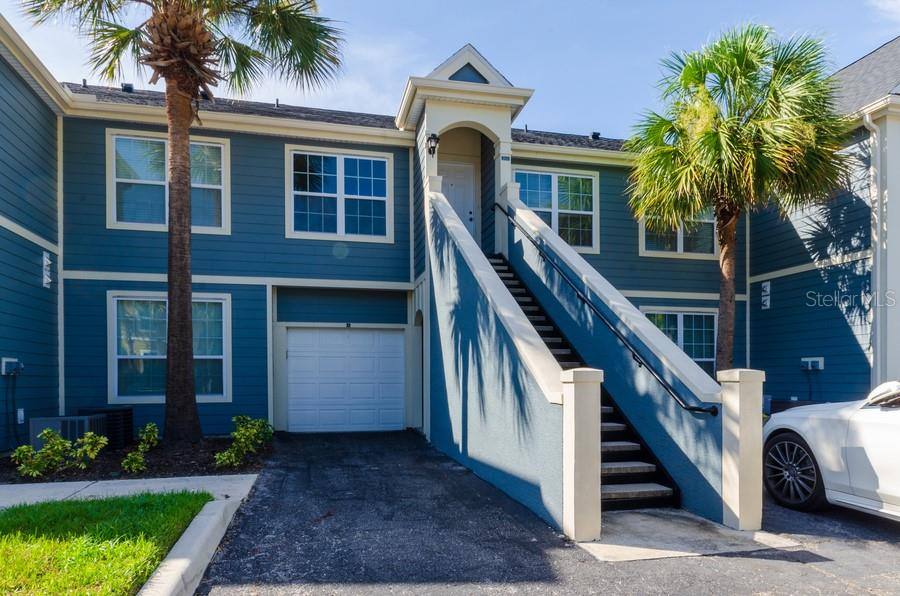 5560 ROSEHILL ROAD #202 Property Photo - SARASOTA, FL real estate listing