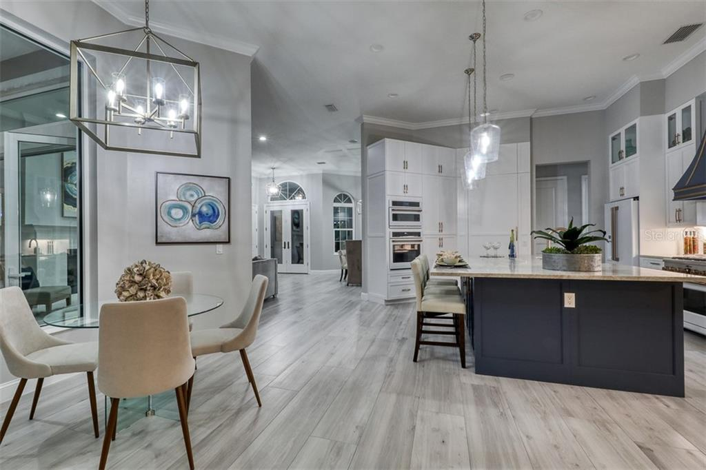 7257 Greystone Street Property Photo 24