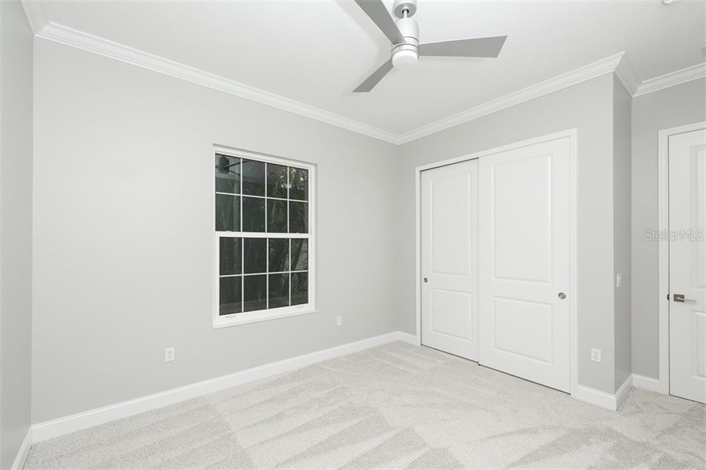 7257 Greystone Street Property Photo 38