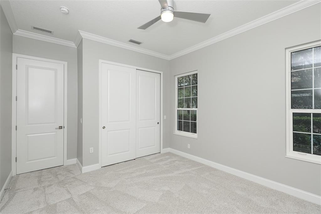 7257 Greystone Street Property Photo 40