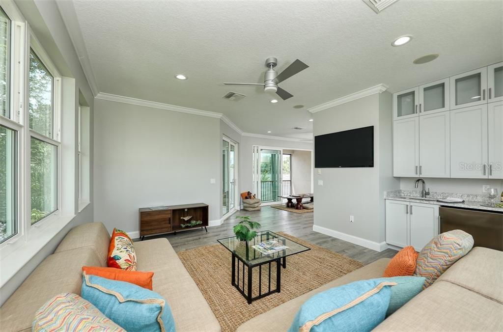 7257 Greystone Street Property Photo 44