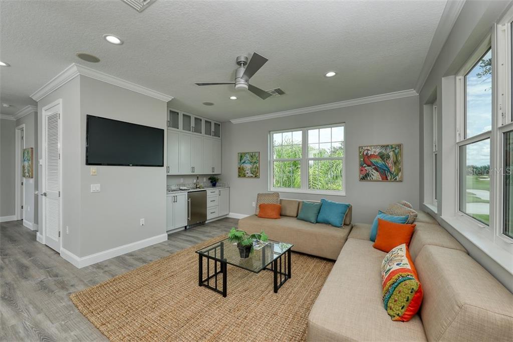 7257 Greystone Street Property Photo 45