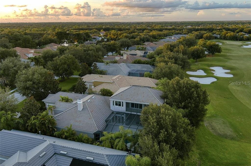 7257 Greystone Street Property Photo 57