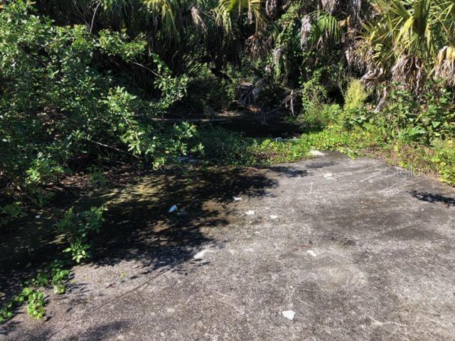 5600 Sabal Palm Lane Property Photo