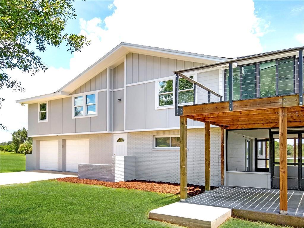 1121 PINE AVE Property Photo - FROSTPROOF, FL real estate listing