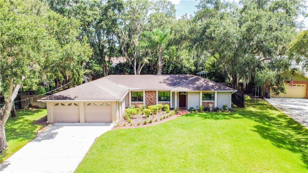 16135 ARMISTEAD LANE Property Photo - ODESSA, FL real estate listing
