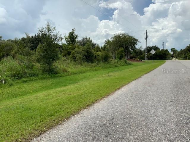 41155 State Road 64 E Property Photo