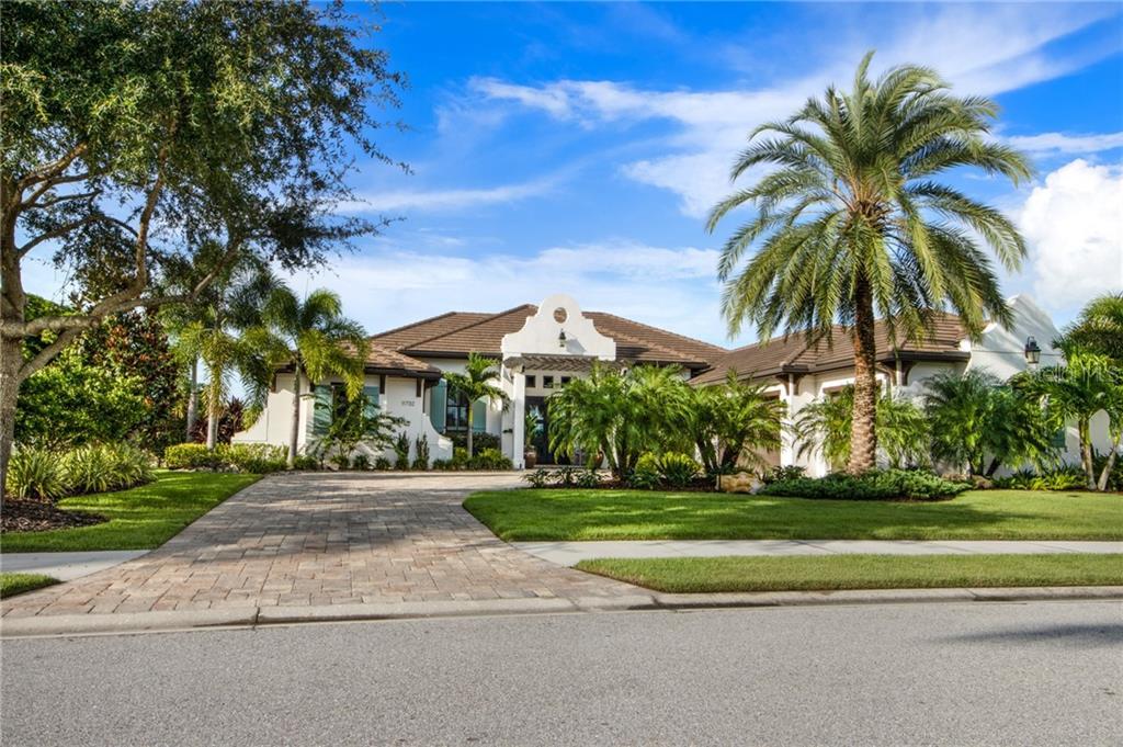 11732 RIVE ISLE RUN Property Photo - PARRISH, FL real estate listing