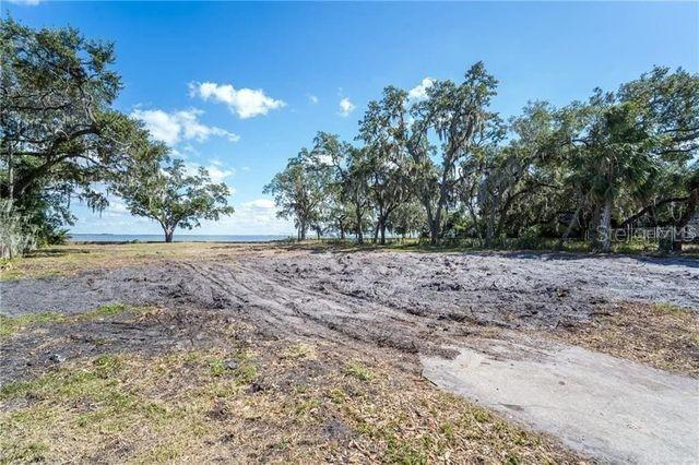 6216 BAYSHORE BOULEVARD Property Photo - TAMPA, FL real estate listing