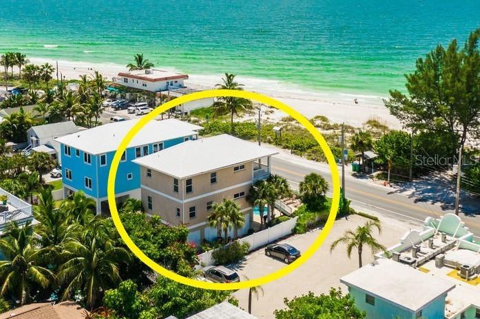 2213 Gulf Drive N Property Photo