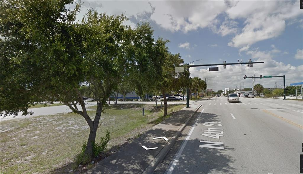 514 N US HWY 1 Property Photo - FORT PIERCE, FL real estate listing